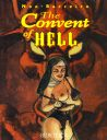 комикс The Convent of Hell fullpage