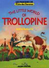 комикс The Lettle World of Trollopine